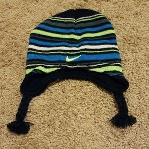 Infant Nike Toboggan